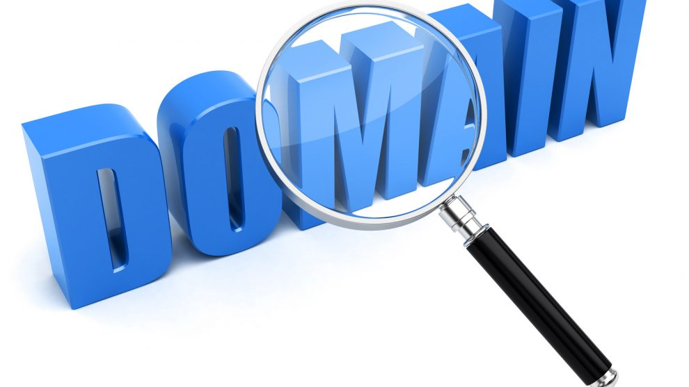 Domain Registration Length affects SEO