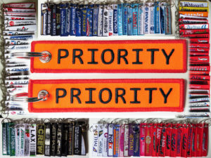 Priority Tag in Sitemaps An Important