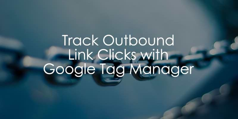 Too Many Outbound Links