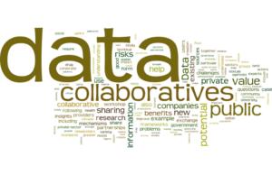 Public or private Data